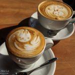 おいしいコーヒー飲みたいなら、MicT(ミクト)がオススメ!
