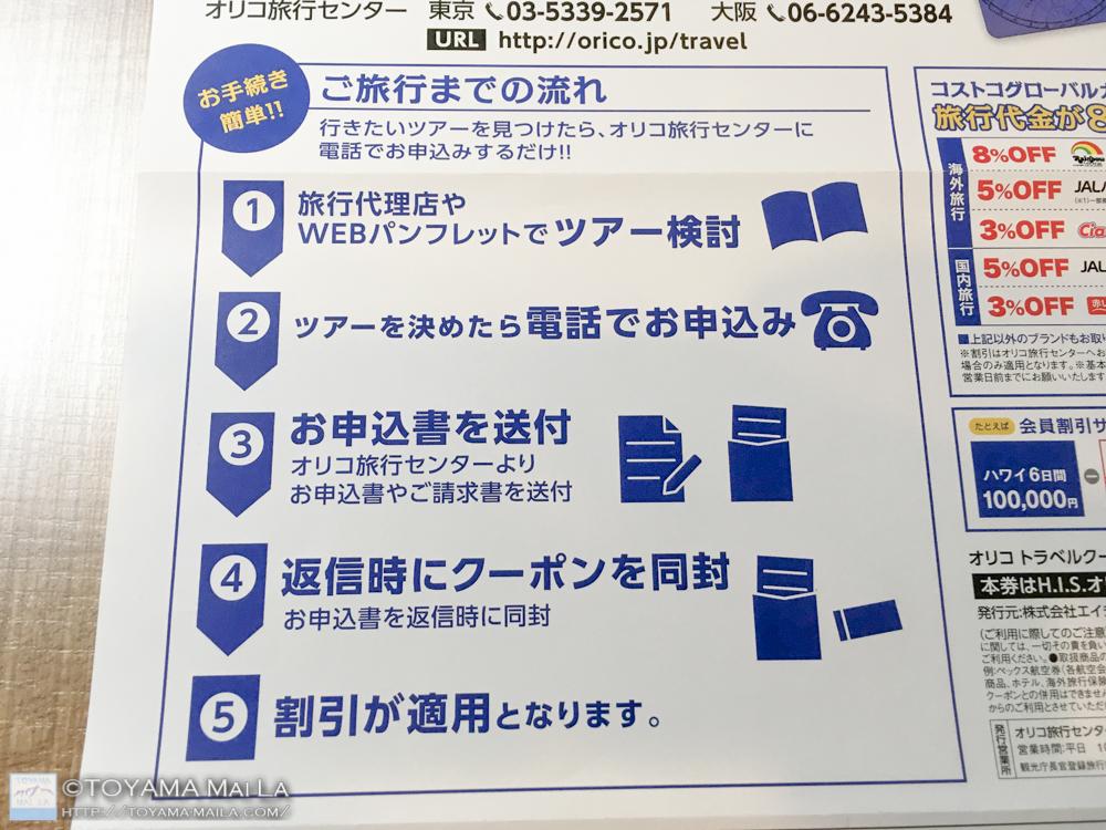 コストコ クレジットカード コストコグローバルカード 届く 2