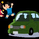 富山みたいな地方都市に自動運転は絶対必要