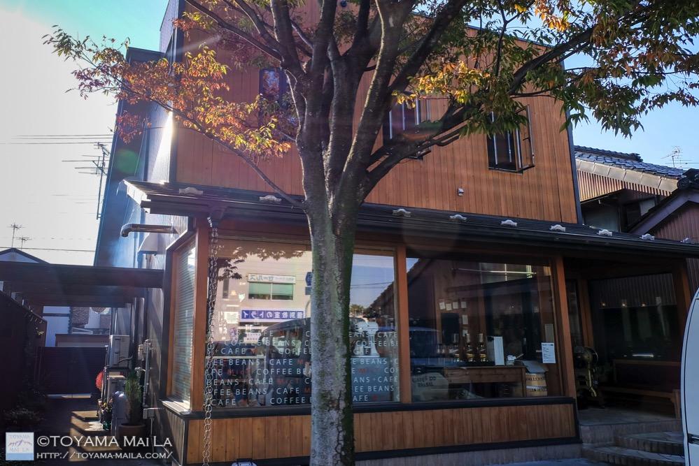 富山 カフェ ミクト7