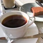 桜の季節に行きたいカフェ!富山市の松川沿いにあるkoffe(コッフェ)