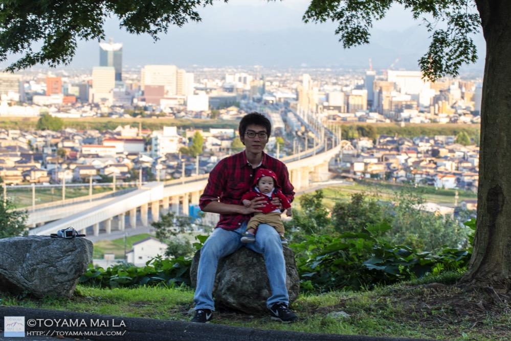 呉山飛天 富山 カフェ 13
